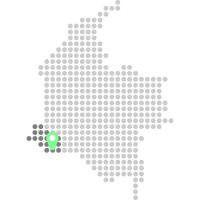 CirculosMapasColombia