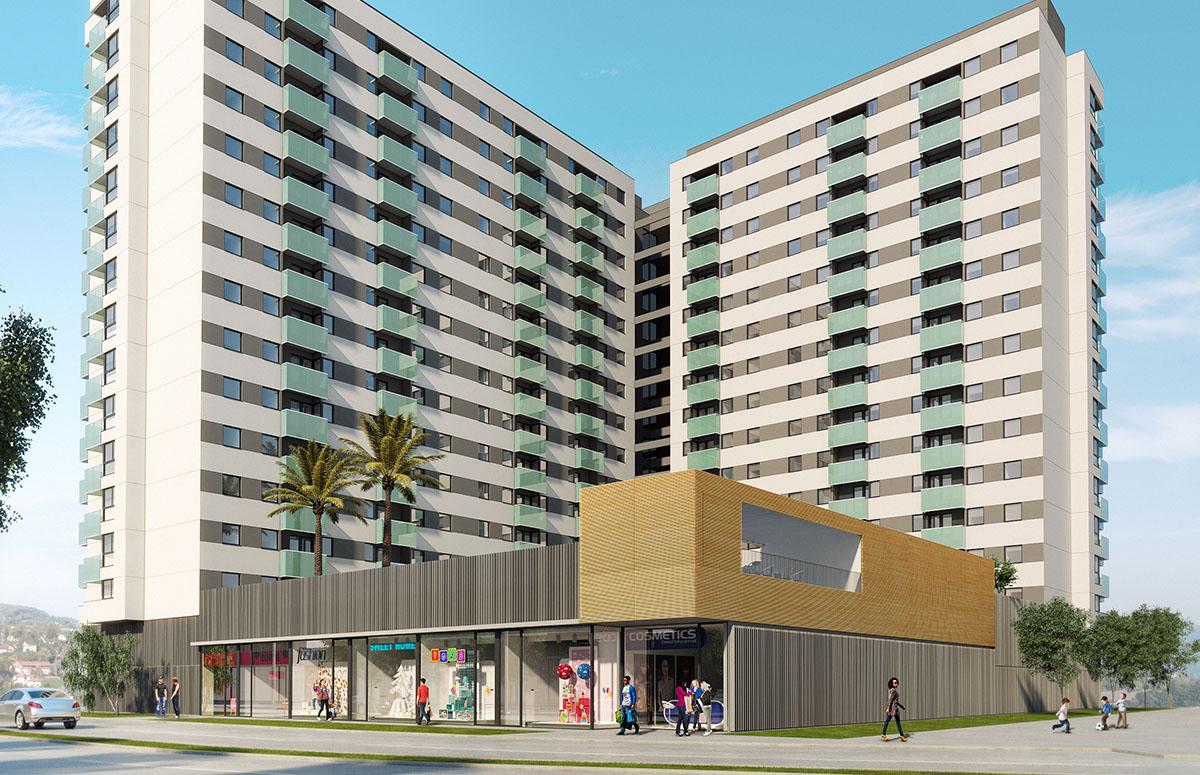 2015.11.17_Edificio-Arka-004-1